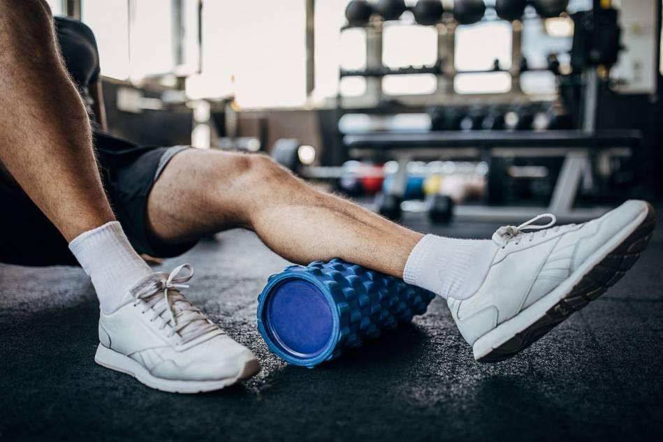 Mit Muskelkater trainieren: Tricks zur richtigen Erholung