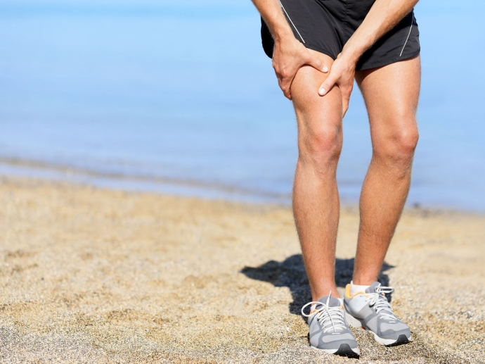 Wie lange nach dem Muskelkater nicht trainieren? 3 Schritte zur Bestimmung