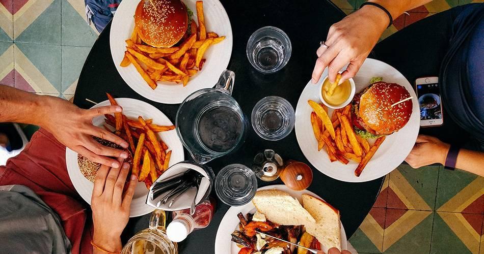 Cheat-Tage und Cheat-Mahlzeiten – schummeln, aber richtig!