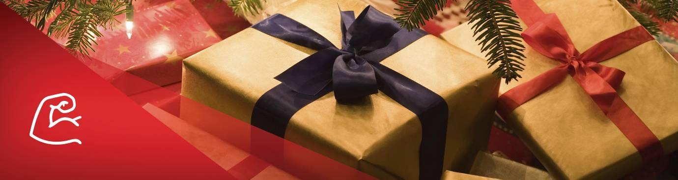 Perfekte Weihnachtsgeschenke.Das Perfekte Weihnachtsgeschenk Biotechusa
